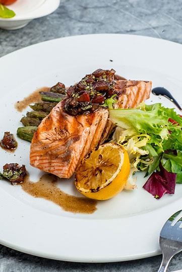 lanogi-lake-denne-menu-bratislava