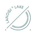 LANOGI LAKE